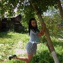 Фото Олечка, Красноярск, 29 лет - добавлено 28 октября 2010
