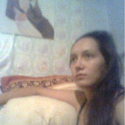 Фото Гузалия, Ижевск, 28 лет - добавлено 9 апреля 2011
