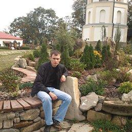 Іван, 29 лет, Николаев