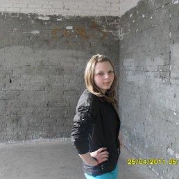 Фото Диана, Пикалево, 24 года - добавлено 29 мая 2011