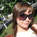 Фото Настюшка, Белгород, 29 лет - добавлено 9 октября 2010