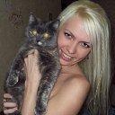 Фото Светлана, Иваново, 34 года - добавлено 5 июля 2012