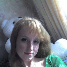 Фото Юля, Иваново, 30 лет - добавлено 9 июня 2012