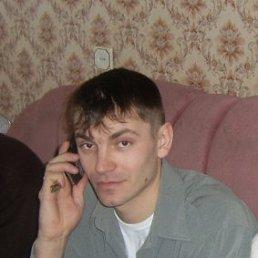 Фото C.a-ray.alex.nookie, Мучкапский, 42 года - добавлено 5 декабря 2011