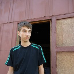 Виталя, 23 года, Хабары