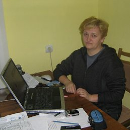 Татьяна Герасименко, 58 лет, Балабаново