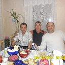 Фото Игорь, Малиновое Озеро, 50 лет - добавлено 21 декабря 2011