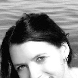 Танюша Деревянко, 32 года, Курахово