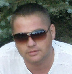Валера, 37 лет, Красногорский