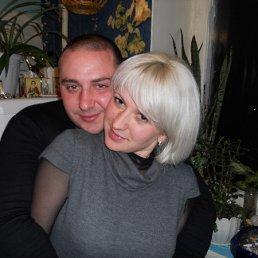 ЯНА, 36 лет, Рубежное