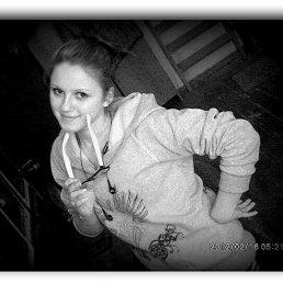 Евгения, 22 года, Котово