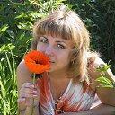 Фото Мария, Москва, 34 года - добавлено 23 февраля 2012