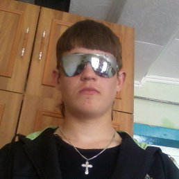 Андрей, 24 года, Еманжелинск
