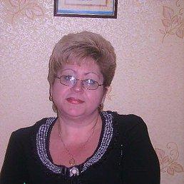 наталия, 51 год, Попасная