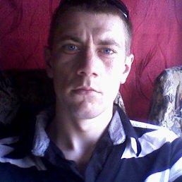 лёха, 30 лет, Дебальцево