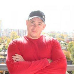 Фото Тимофей, Киров, 42 года - добавлено 6 ноября 2011