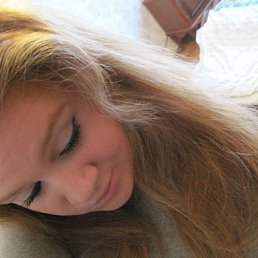 Алёночка, 28 лет, Видное