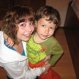 Юленька, 32 года, Разбегаево