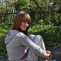 Фото Маша, Козова, 28 лет - добавлено 24 апреля 2012