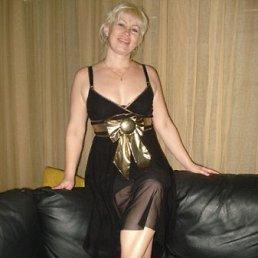 Ольга, 48 лет, Вытегра