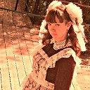 Фото Маришка, Омск, 26 лет - добавлено 2 сентября 2011