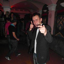 Евгений, 27 лет, Жашков