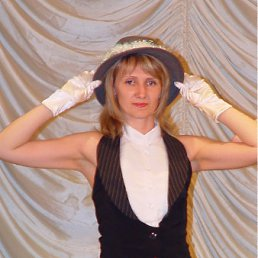 Марина, 40 лет, Чагода