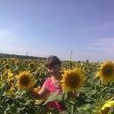 Фото Елена, Новошешминск, 51 год - добавлено 21 августа 2012