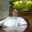 Фото Василий, Дивное, 50 лет - добавлено 12 марта 2012