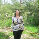 Фото Марина, Ташкент, 60 лет - добавлено 29 мая 2012