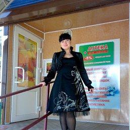 Римма, 40 лет, Красноград