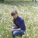 Фото Шода, Саратов, 22 года - добавлено 23 июля 2012 в альбом «Мои фотографии»