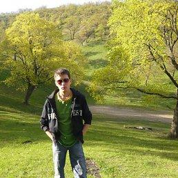 Марат Давлетов, 31 год, Саратов