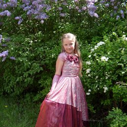 Дианочка (МаЛыФкА), 22 года, Ядрин