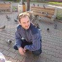 Фото Сергей, Красноярск - добавлено 2 июля 2012