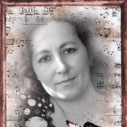 Елена, 40 лет, Чистые Боры