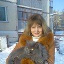 Фото Светлана, Лебедин, 50 лет - добавлено 22 ноября 2011