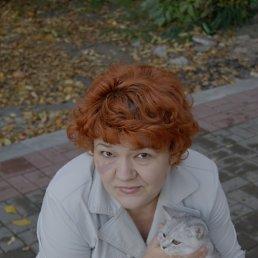 Светлана, 53 года, Ликино-Дулево