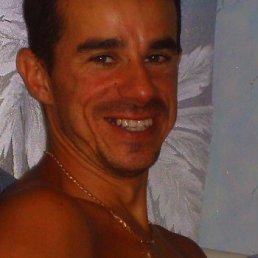 Литвин, 41 год, Кривой Рог - фото 2