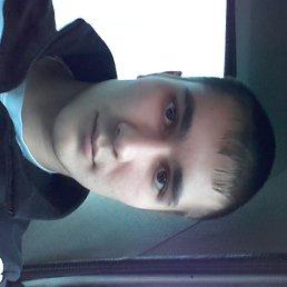 Димарик, 30 лет, Москва