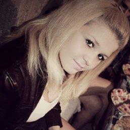 Леночка Ковбасинська, 26 лет, Бровары