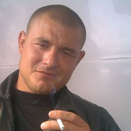Александр, 40 лет, Червонозаводское