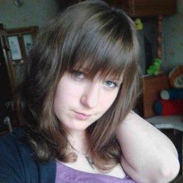 Екатерина, 28 лет, Воложин