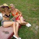 Фото Мария Королева, Иваново, 33 года - добавлено 9 июля 2012