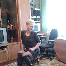 Светлана, 44 года, Артемовский