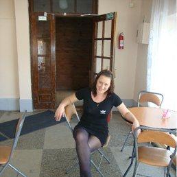 Анастасия, 35 лет, Приозерск