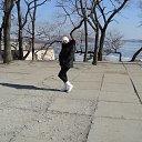 Фото Татьяна, Владивосток, 49 лет - добавлено 3 сентября 2012