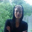 Фото Ольга, Анжеро-Судженск, 41 год - добавлено 22 марта 2012