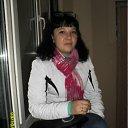 Фото Елена, Шумерля, 37 лет - добавлено 13 июня 2012