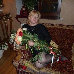 Наталья, 50 лет, Павлоград